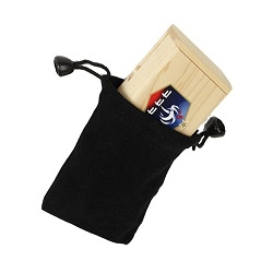 PACKING Draw String Pouch