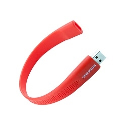 USB Novelty Jellyband